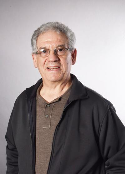 Paul Saltarello