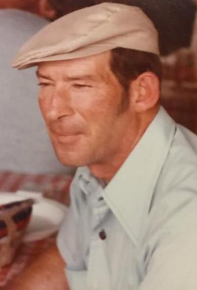Thomas E. Ryan