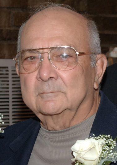 Salvatore (Sam) Francis Basile