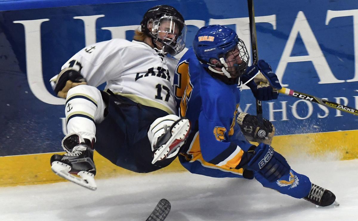 Skaneateles Hockey Season 5.JPG