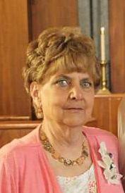 Linda M. Remaley