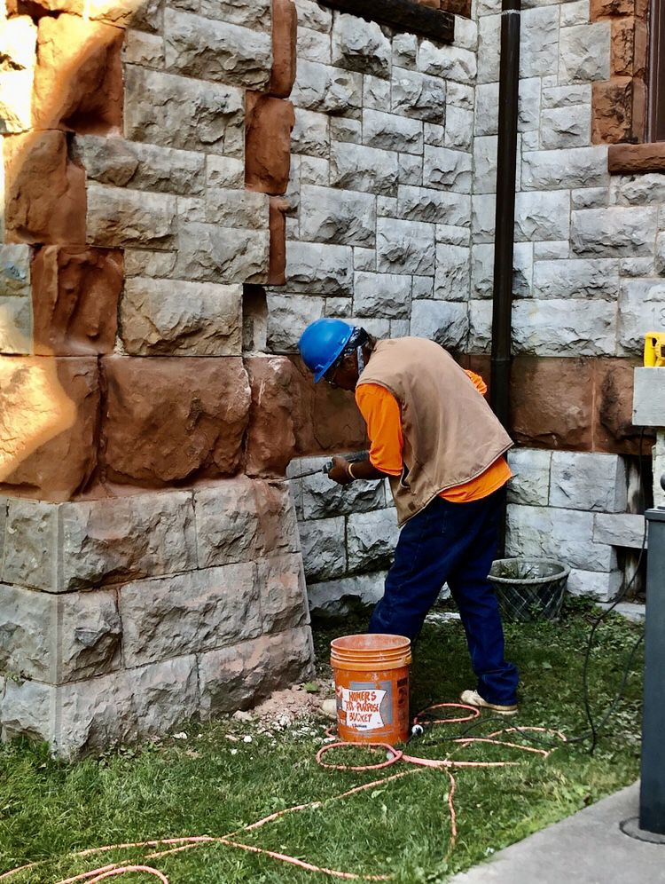 Ed's Article 1 - Masonry by Lupini Construction.jpg