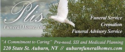 funeral home auburn