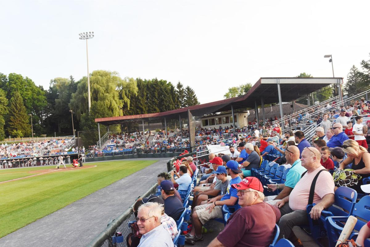 Former auburn doubledays general manager appears to for Auburnpub
