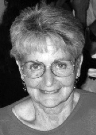 Louise M. Granato