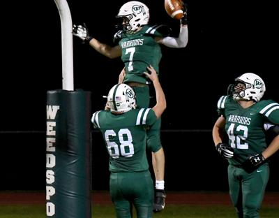 Weedsport Football 3.JPG