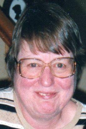 Cynthia M. Fasce