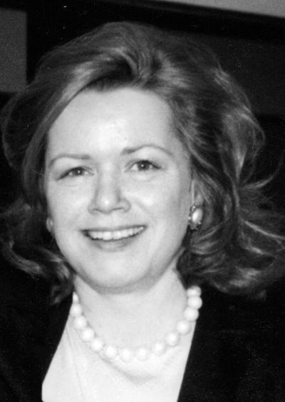 Elizabeth Scott Boudreau