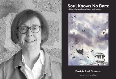 Patricia Roth Schwartz