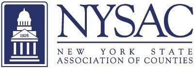 New York Association of Counties