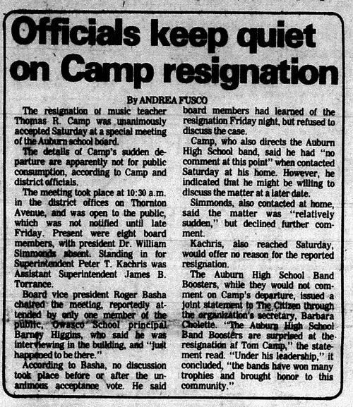 Article published June 15, 1980