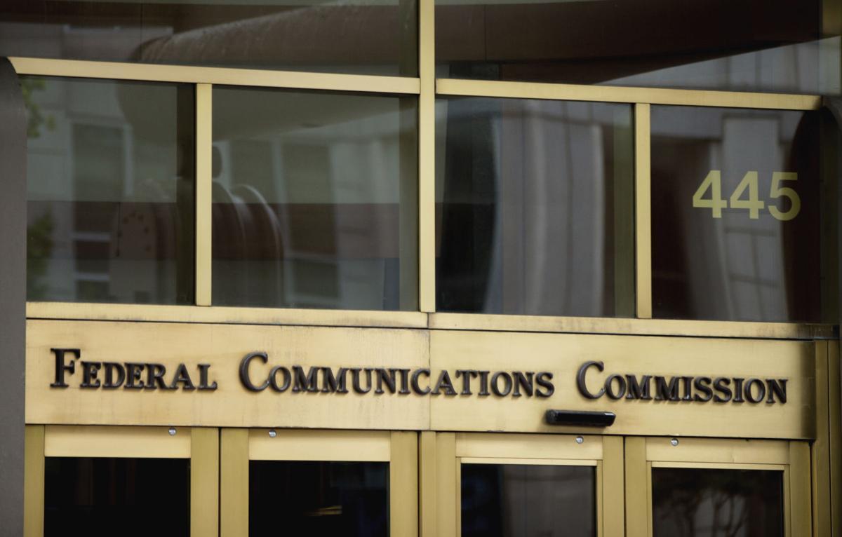 AP Explains-Net Neutrality