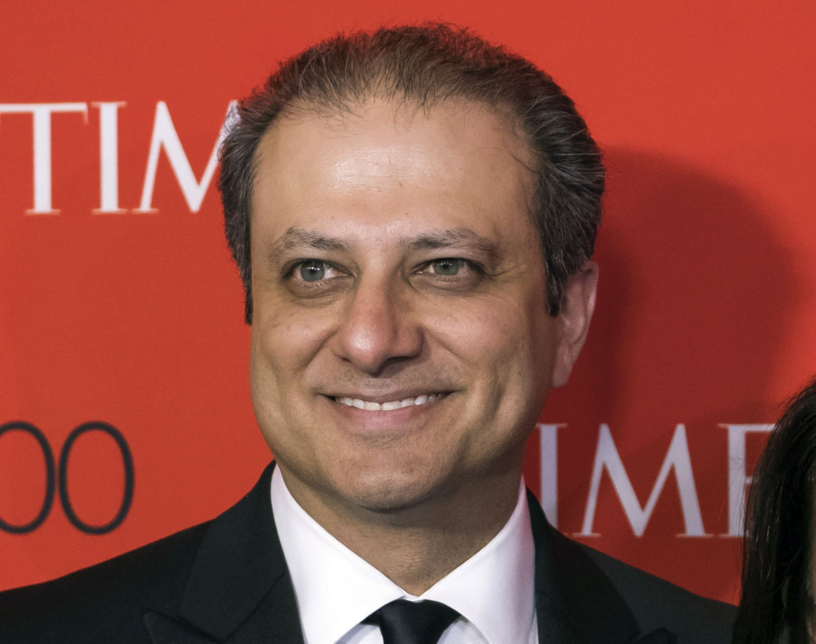 Former US Attorney Preet Bharara Joining CNN