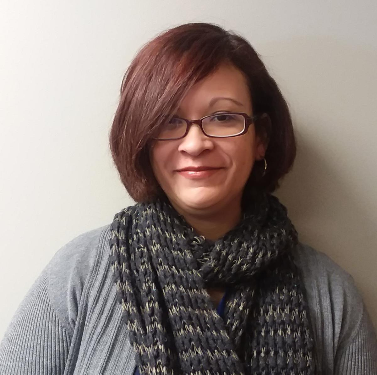 Joanne Ocasio-Bizardi