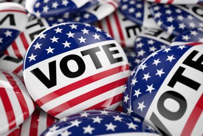 Vote deposit