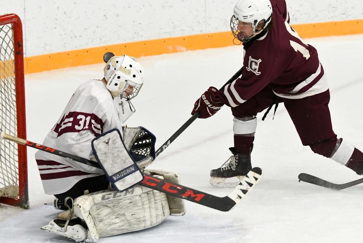 Auburn Hockey 9.JPG