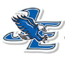 Jordan-Elbridge logo