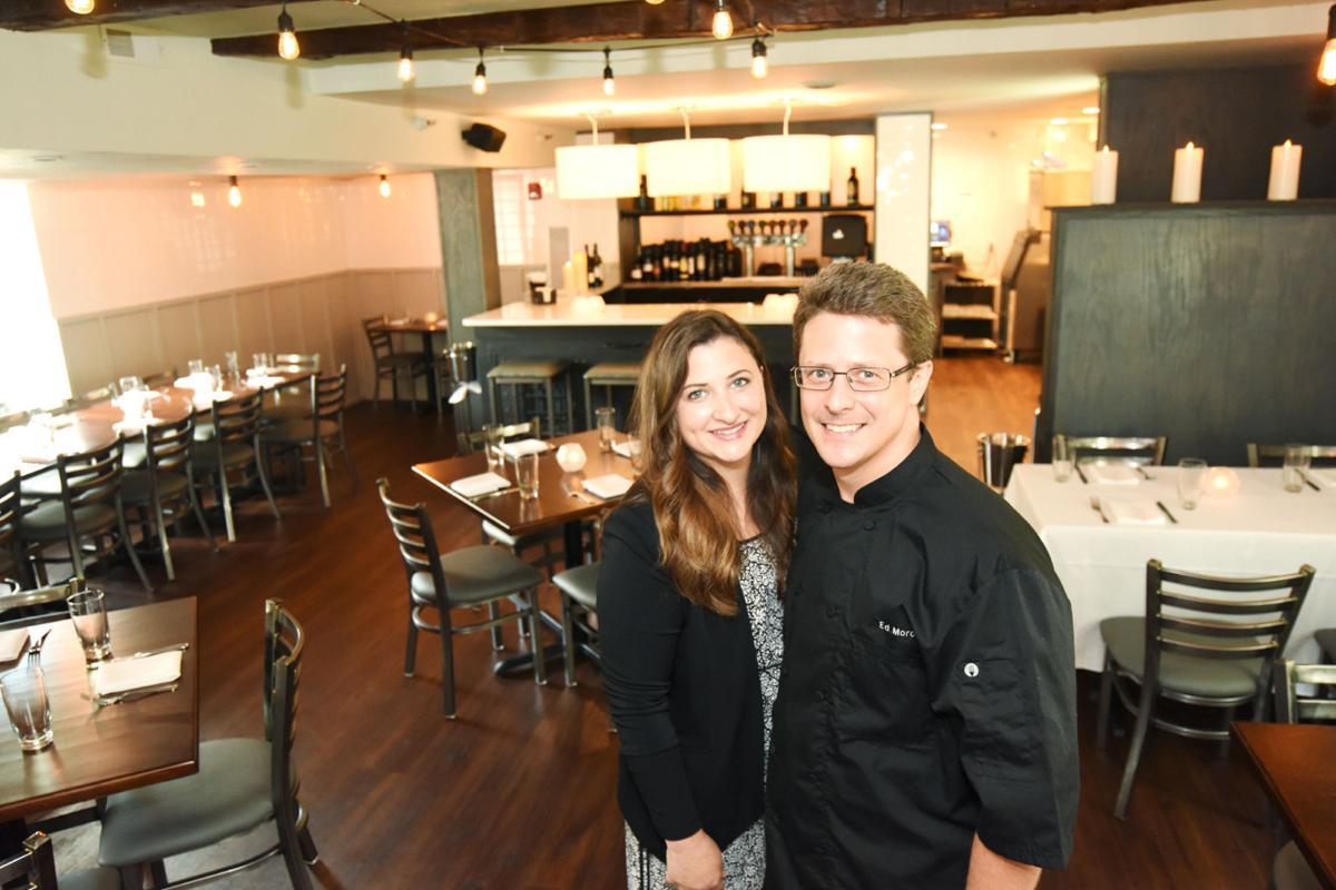 Moro S Kitchen Skaneateles Ny