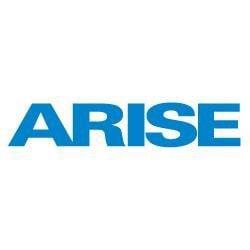 ARISE Music Festival 2015 | Review/Photos | Grateful Web  |Arise Photography