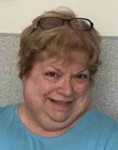 Susan C. (Soccio) Jones