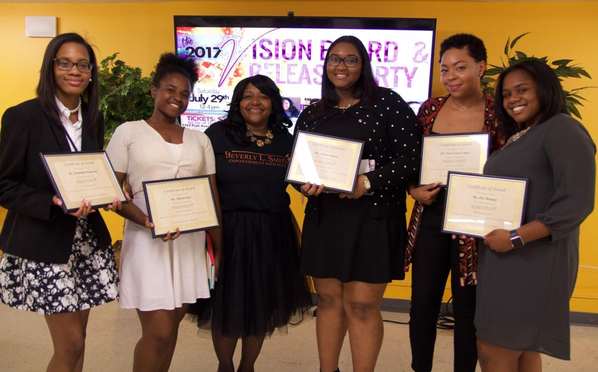 Beverly L. Smith Empowerment Initiative