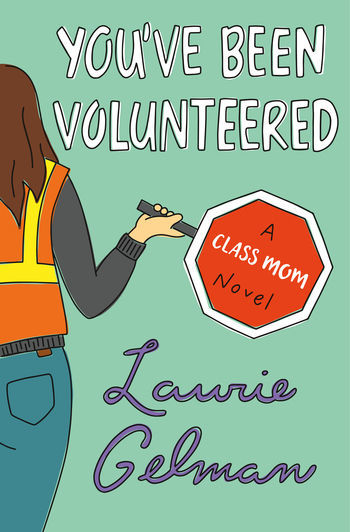 youve been volunteered.jpg