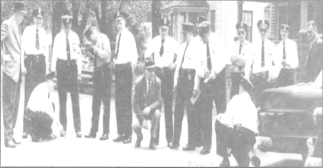 Photo # 2 - Police Dept.JPG