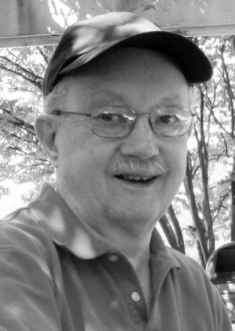 John S. Fitzsimmons