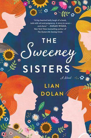 sweeney sisters.jpg