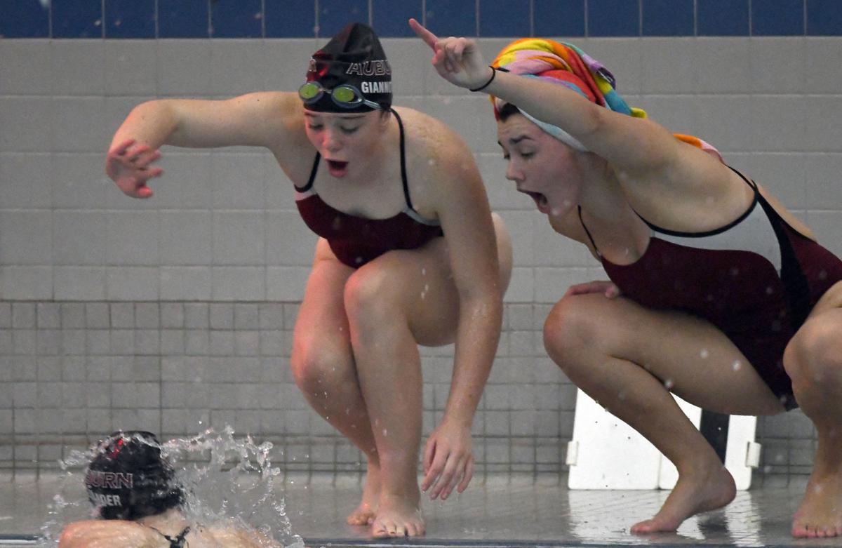 Auburn Swimming 2.JPG