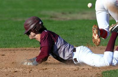 Auburn J-D Baseball 1.JPG