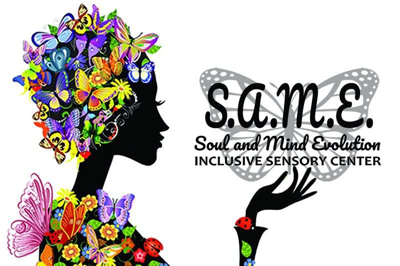 Soul and Mind 3