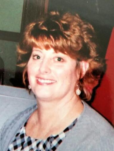 Diane Bauso