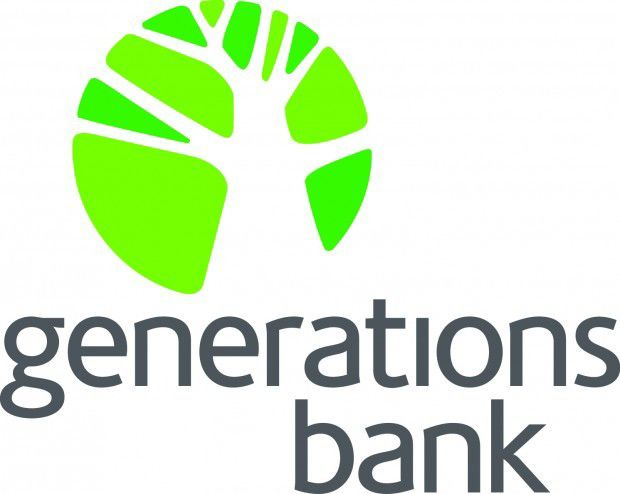 Cayuga Women's Business Trust partners with Generations Bank
