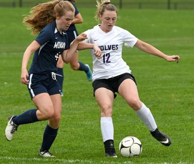PB-US Moravia Soccer 1.JPG