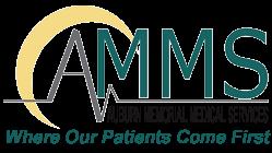 AMMS logo (copy)