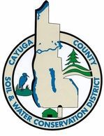 Cayuga County Soil and Water Conservation District