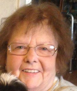 Sharon A. Steigerwald