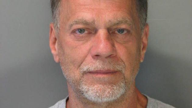 Weekday top 5: Rapist on the loose in Skaneateles, Wells