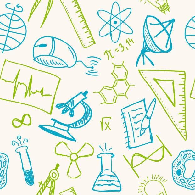 science fair deposit drawings auburnpub vip