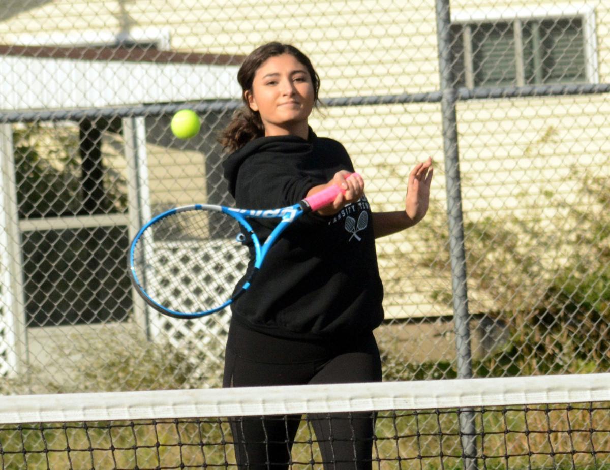 100819 Aub Tennis Bartolotta