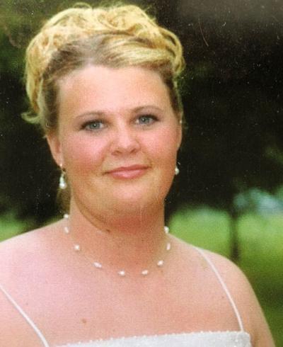 Amanda M. Stoddard