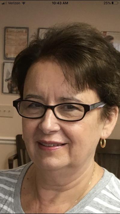 Christine L. Young DeChick