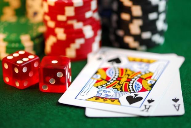Cayuga centers casino night 2 player 1 keyboard games