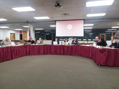 Auburn school district's 2019-20 budget becoming clearer
