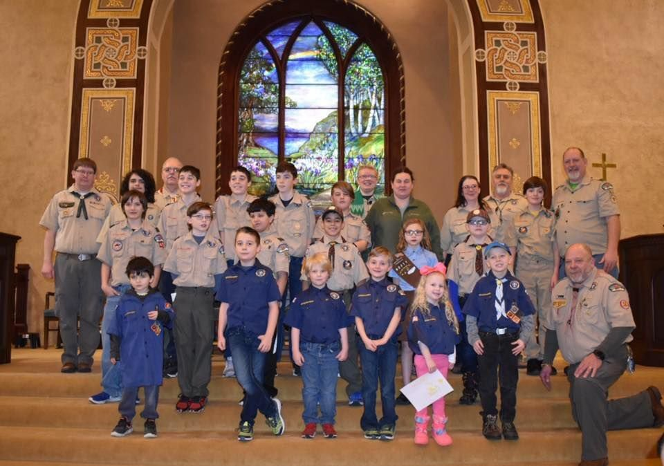 Scout Sunday 2020a.jpg