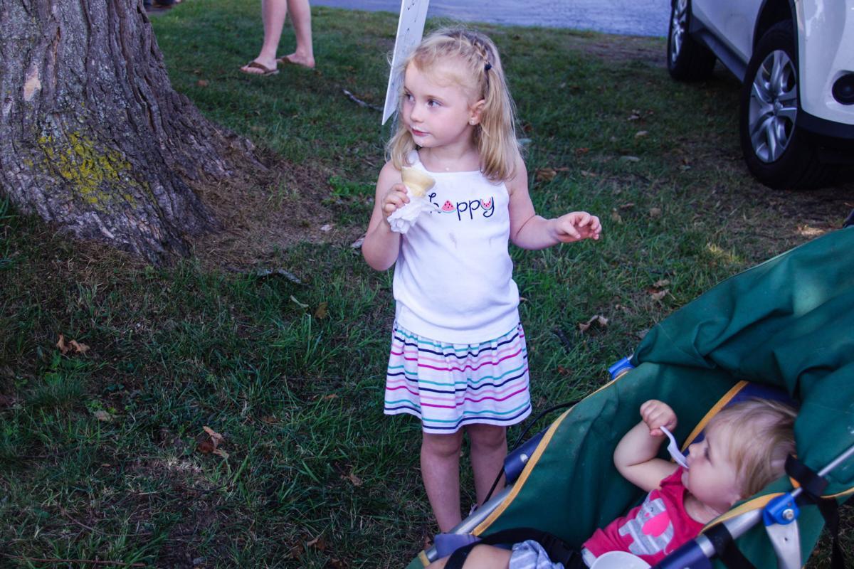 Fair Haven Porch Fest