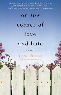 on-the-corner-of-love-and-hate-9781982102036_lg.jpg