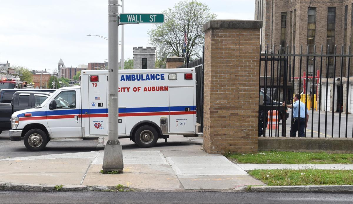 TLC Ambulance