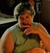 Karen Sue Whitcomb